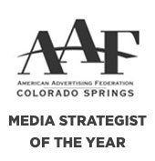 AAF-Media-Strategist-Of-The-Year