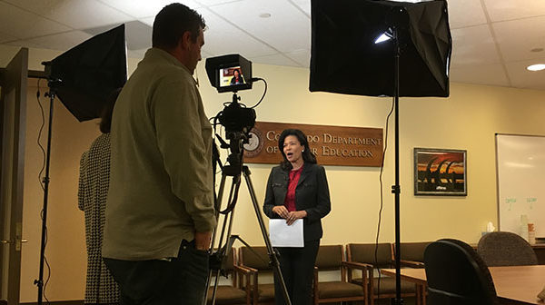 Colorado-Department-Of-Education-Video-Shoot